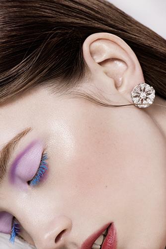 édito beauté maquillage bijoux elle