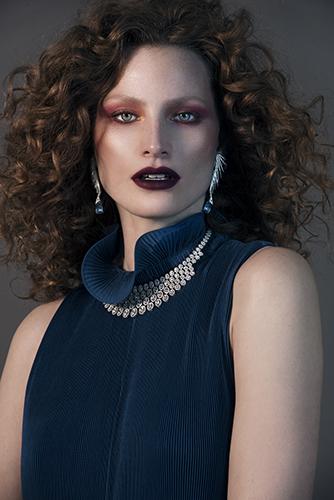 édito beauté maquillage haute joaillerie akillis