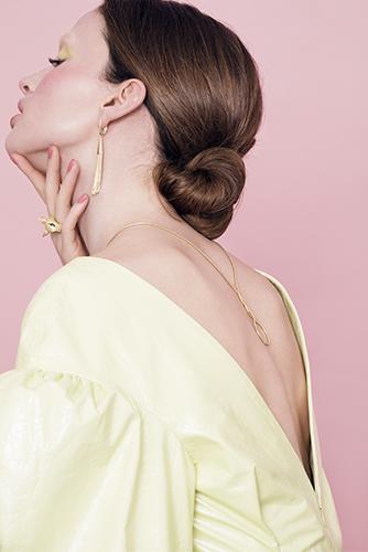 édito beauté haute joaillerie bijoux maquillage boucheron