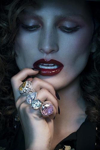 édito beauté maquillage haute joaillerie burma