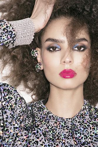 édito beauté bijoux maquillage