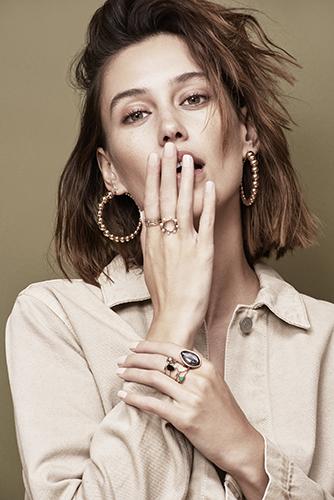 campagne accessoires sacs bijoux balaboosté