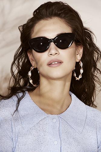 campagne accessoires lunettes bijoux balaboosté