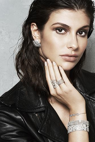 campagne joaillerie djula bijoux