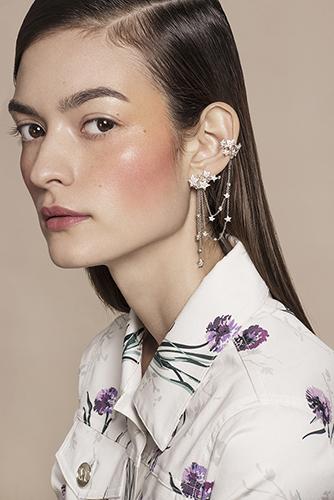 édito beauté bijoux haute joaillerie morphée