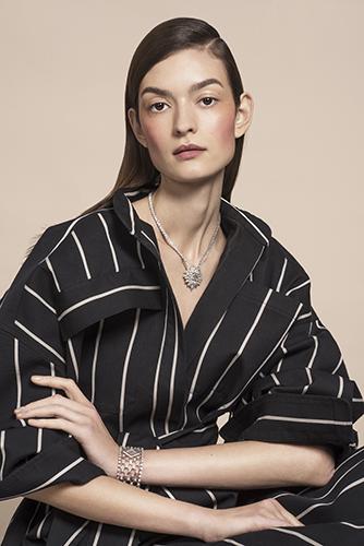 édito beauté bijoux haute joaillerie piaget
