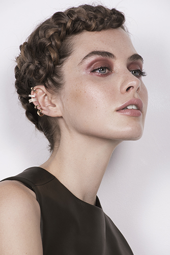 édito beauté bijoux joaillerie maquillage make up