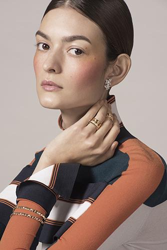 édito beauté bijoux haute joaillerie boucheron