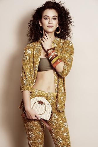 campagne-balaboosté-bijoux-sonny-plv-bracelets-accessoires
