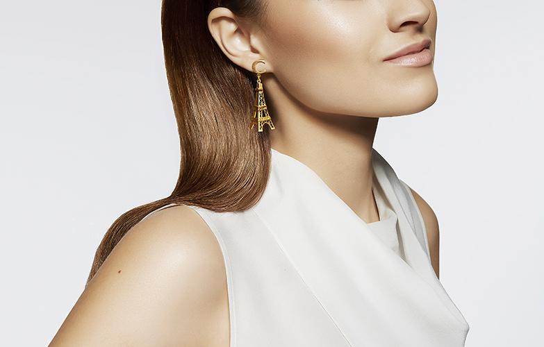 campagne-clarins-beauté-peau-cosmétiques-maquillage