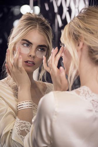 édito beauté joaillerie bijoux elle magazine